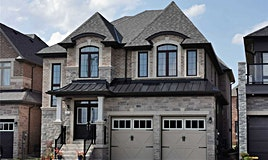34 Ladder Crescent, East Gwillimbury, ON, L9N 0N8