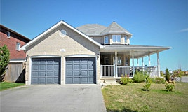 2161 Batters Loop, Innisfil, ON, L9S 0C7