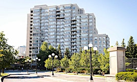 810-7 Townsgate Drive, Vaughan, ON, L4J 7Z9