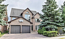 25 Eastdale Crescent, Richmond Hill, ON, L4B 3E4
