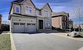 112 Thomas Cook Avenue, Vaughan, ON, L6A 0L2