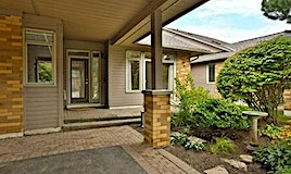 4 Loon Harbour Way, Markham, ON, L6E 1B4
