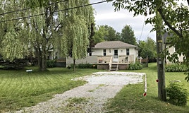 955 Ferrier Avenue, Innisfil, ON, L0L 1W0