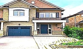 59 Southvale Drive, Vaughan, ON, L6A 0Y6