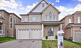 75 Nature Way Crescent, East Gwillimbury, ON, L9N 0A8