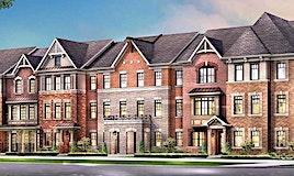 10945A Woodbine Avenue, Markham, ON, L6C 1J4