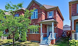 14 Montagues Lane, Markham, ON, L6B 0A3