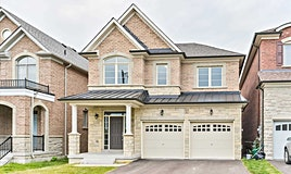 65 Walter Tunny Crescent, East Gwillimbury, ON, L9N 0R4