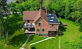5648 Lakeshore Road, Whitchurch-Stouffville, ON, L4A 7X3