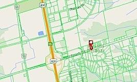 3296 Innisfil Beach Road, Innisfil, ON, L9S 4C7