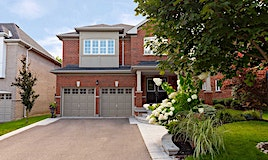 76 Gracedale Drive, Richmond Hill, ON, L4C 0S8
