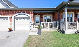 23 Kingsmere Crescent, New Tecumseth, ON, L9R 0K6