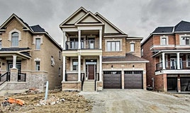 7 Prosperity Way, East Gwillimbury, ON, L9N 0V1