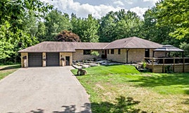 6846 Concession Rd 4, Adjala-Tosorontio, ON, L0M 1J0