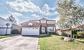 86 Howlett Avenue, Newmarket, ON, L3Y 5S5