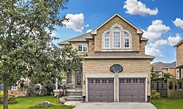 106 Worthington Avenue, Richmond Hill, ON, L4E 3Z6