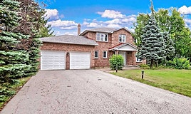 3 Donlands Avenue, East Gwillimbury, ON, L0G 1V0
