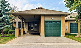 16 Emily Glen Way, Markham, ON, L6E 1B5