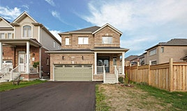23 Atkinson Crescent, New Tecumseth, ON, L9R 0N9