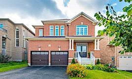 32 Nature Way Crescent, East Gwillimbury, ON, L9N 0A7