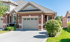 3 Artisan Lane, New Tecumseth, ON, L9R 2E9