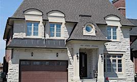 104 Arten Avenue, Richmond Hill, ON, L4C 9Y3