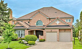 17 Northgate Crescent, Richmond Hill, ON, L4B 2K5