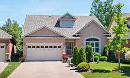 5 Bella Vista Tr, New Tecumseth, ON, L9R 2B3