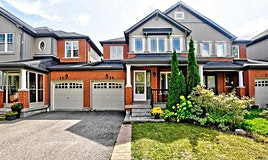 25 Brumstead Drive, Richmond Hill, ON, L4E 0C5