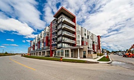 311-2 Adam Sellers Street, Markham, ON, L6B 1N2