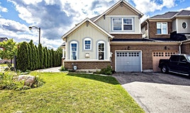 2 Vandervoort Drive, Richmond Hill, ON, L4E 0C6