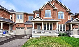 46 Mondial Crescent, East Gwillimbury, ON, L9N 0S2