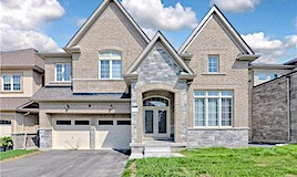 6 Mondial Crescent, East Gwillimbury, ON, L9N 0S1