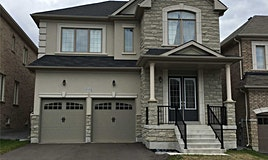 1122 Harden Tr, Newmarket, ON, L3X 0G8