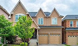 11 Serano Crescent, Richmond Hill, ON, L4E 0R3