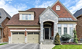 41 Pheasant Drive, Richmond Hill, ON, L4E 0T5
