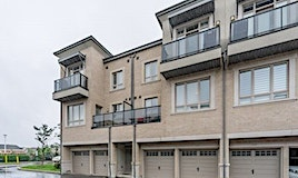 19-105 Kayla Crescent, Vaughan, ON, L6A 4W3