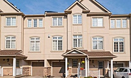 32-10 Post Oak Drive, Richmond Hill, ON, L4E 4H7