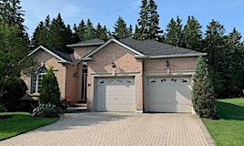 91 Lee's Gallery, Whitchurch-Stouffville, ON, L4A 1N8