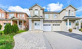 4 Lealinds Road, Vaughan, ON, L6A 0P5