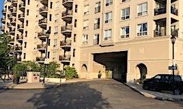 108-1 Maison Parc Court, Vaughan, ON, L4J 9K1