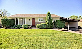 61 May Avenue, East Gwillimbury, ON, L0G 1V0