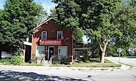18 W Mill Street, New Tecumseth, ON, L0G 1W0
