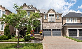 63 Brass Drive, Richmond Hill, ON, L4E 4T4