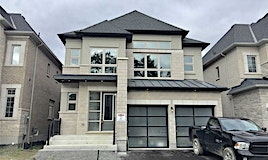 24 Wellman Drive, Richmond Hill, ON, L4E 1G1