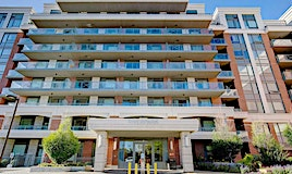 210-8228 Birchmount Road, Markham, ON, L3R 1A6