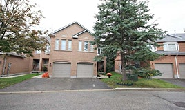 20 Alameda Circ, Vaughan, ON, L4J 8A6