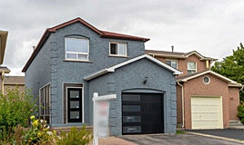 257 Woodhall Road, Markham, ON, L3S 1N4