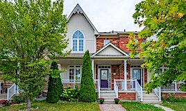 550 Country Glen Road, Markham, ON, L6B 1E8