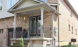 60 David Todd Avenue, Vaughan, ON, L4H 1P5